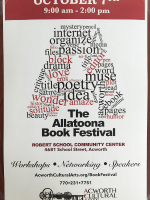 Image of ABF Banner