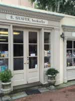 Image of Store Front